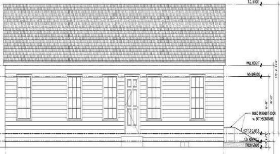 Hard money loan in Quakertown PA