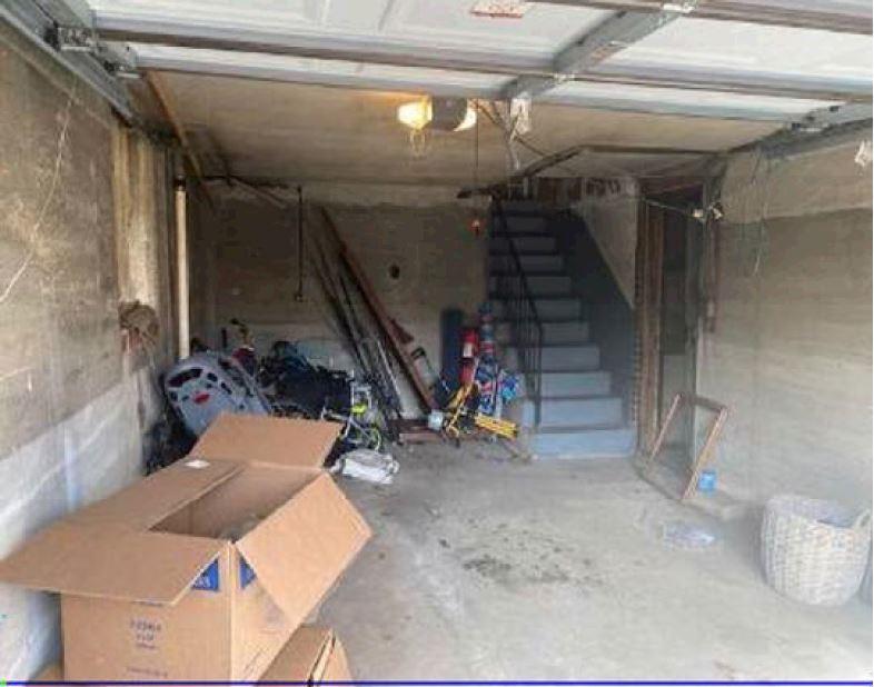 Long Beach NY hard money loan for fix and flip