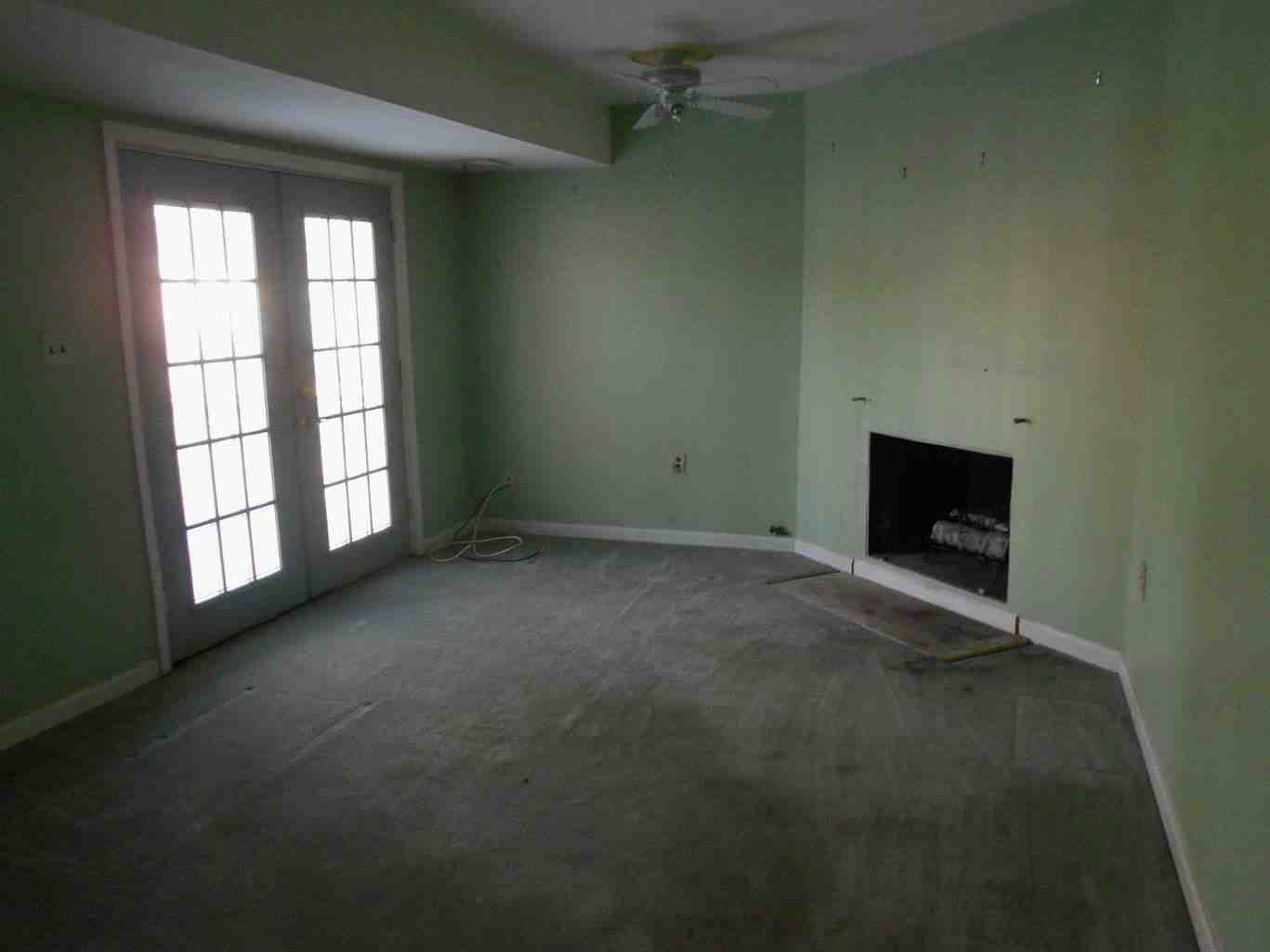 MD hard money loans for fix and flip real estate