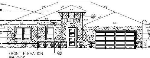 hard money loan for construction in North Port FL