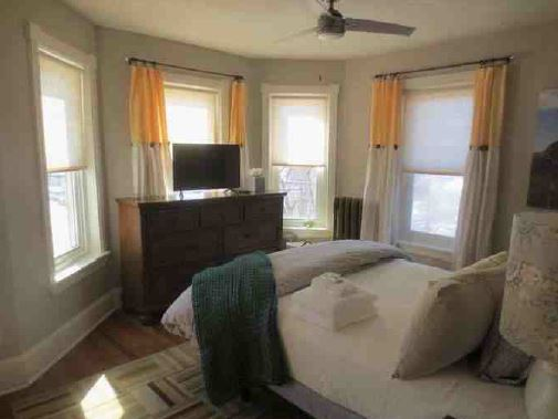 hard money lenders for real estate in Pennsylvania