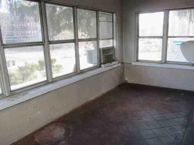 NJ buy rehab and rent loans