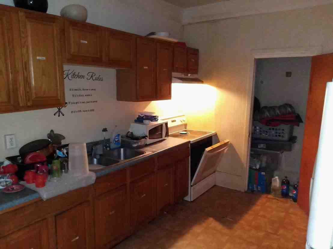 Delaware fix and flip lenders