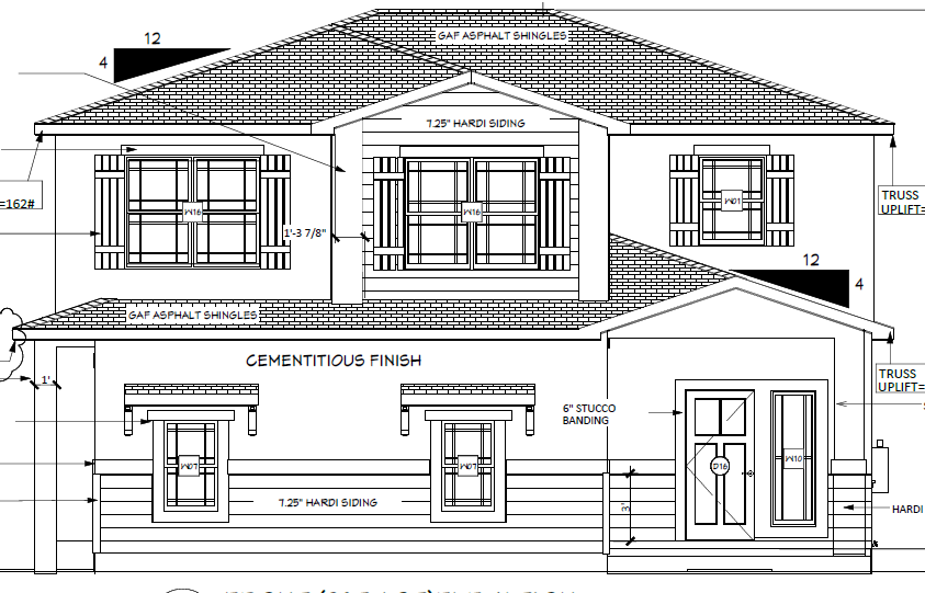 best hard money lender for construction in Florida