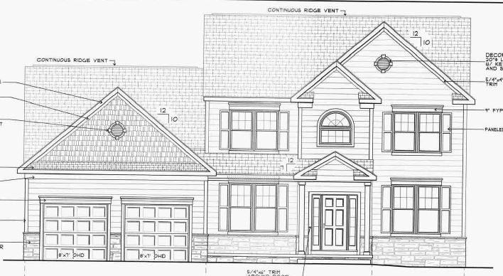 Sicklerville NJ hard money loan for construction