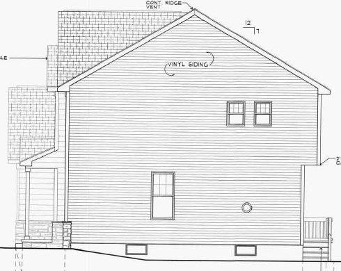 Sicklerville NJ hard money loans for construction