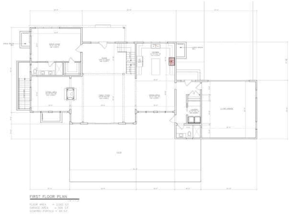 Hard money construction loans in Hamptons NY