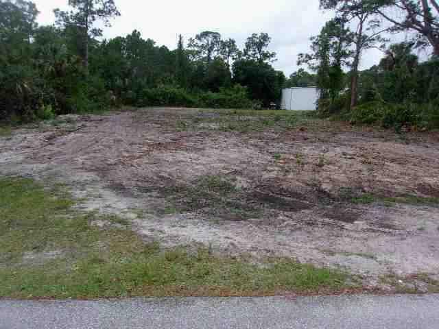 Hard money lending for construction in Ft Meyers FL