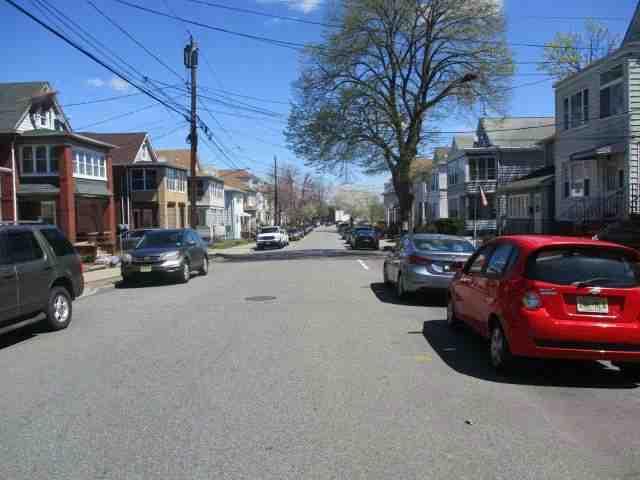 Clifton NJ hard money lending