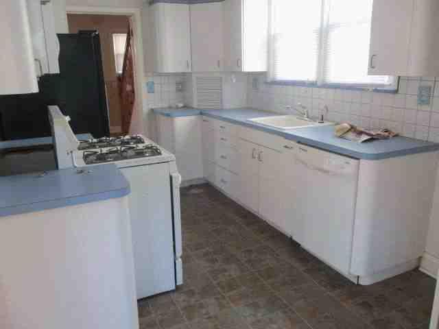 Clifton NJ hard money lenders for fix and flip