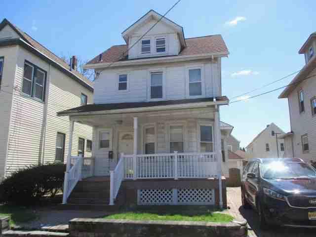 hard money lender in Clifton NJ