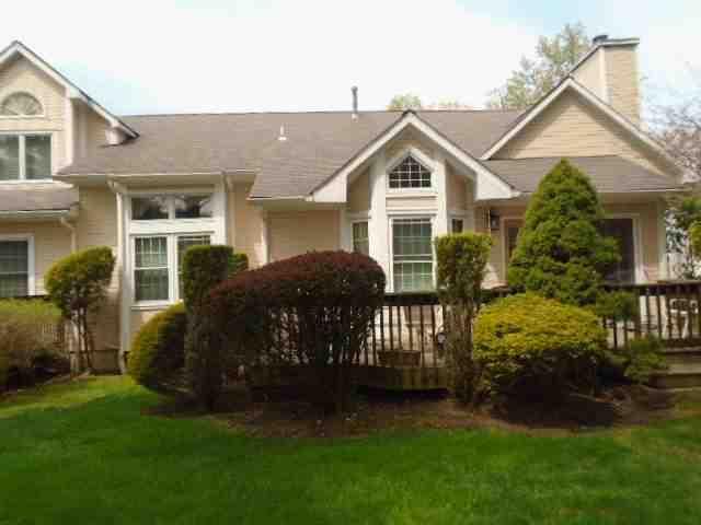 fix and flip loans in Wayne NJ
