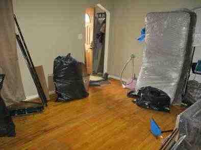 Hard money loans for fix and flips NJ