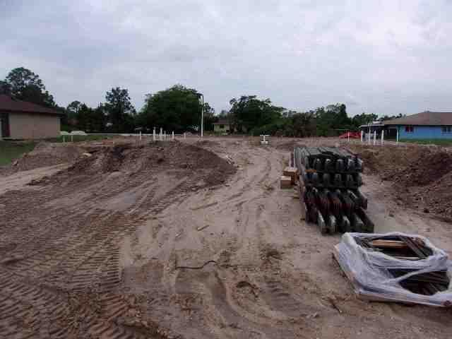 hard money loans in Lehigh Acres FL