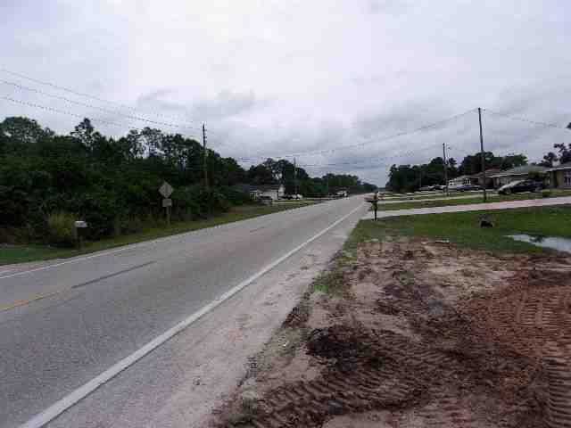 Hard money construction loans Florida