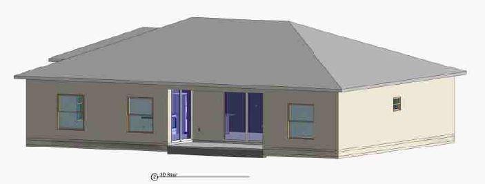 Hard money construction loans Cape Coral FL