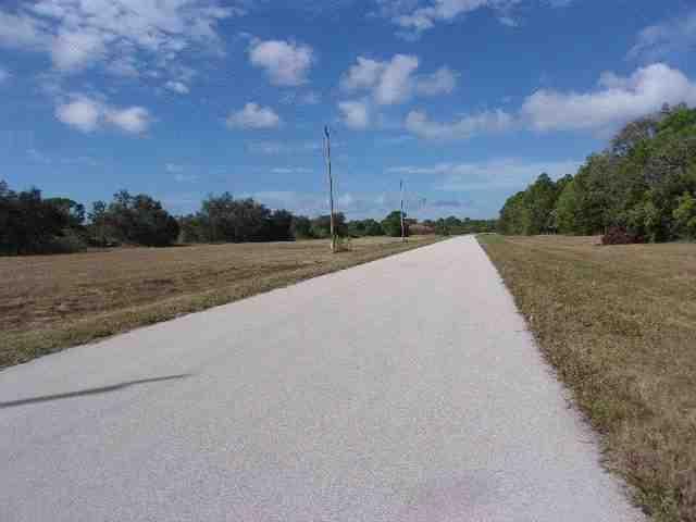 hard money construction loans in Florida