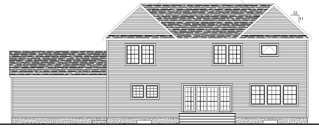 Hard money lenders for construction in New York