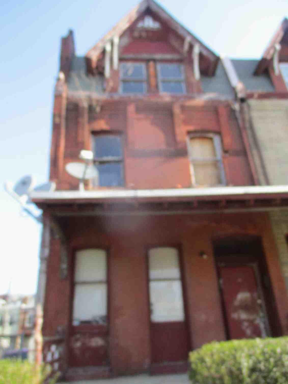 Buy rehab rent refi loans in Philadelphia