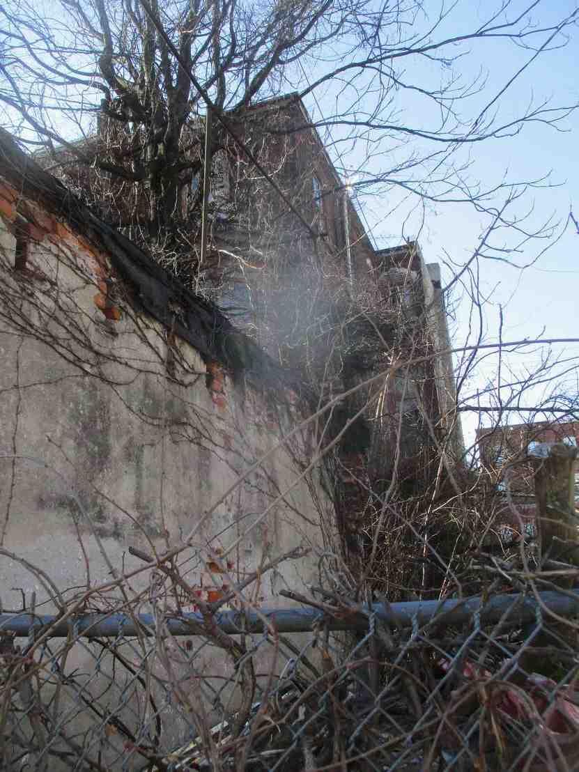Philadelphia hard money lenders for rental properties