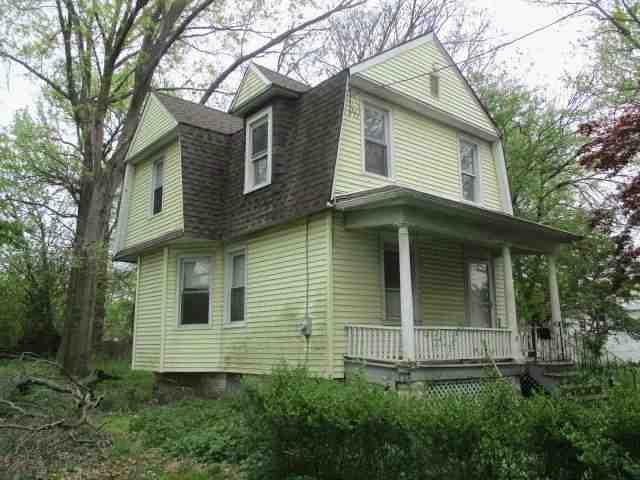 Cranford NJ fix and flip loan