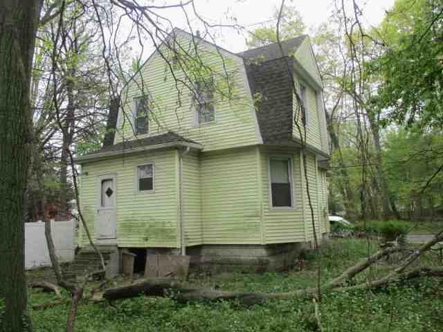 Hard money lenders Cranford NJ