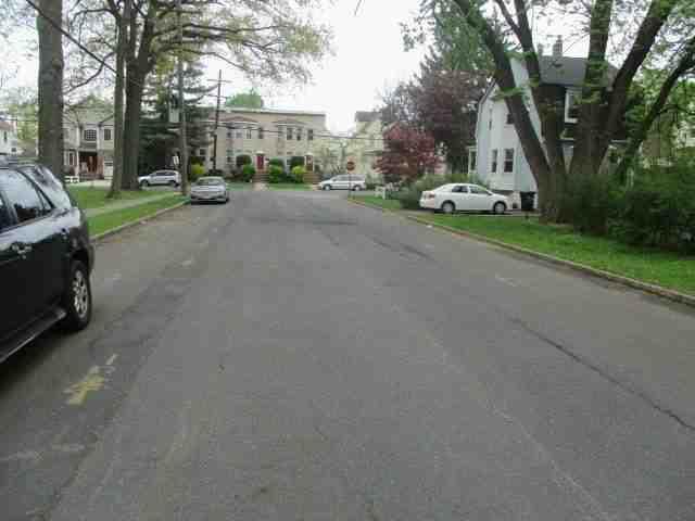 hard money fix and flip loans Cranford NJ