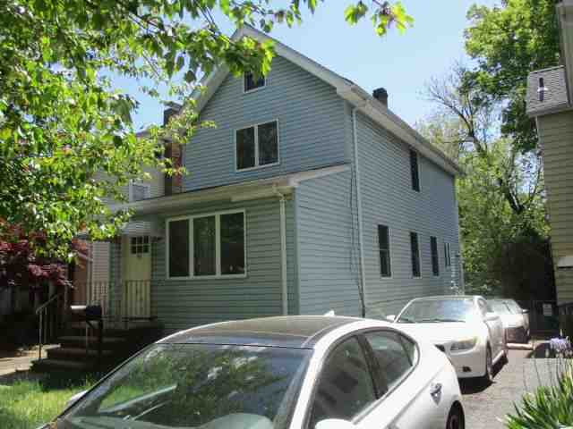 Hard money lenders in Rutherford NJ