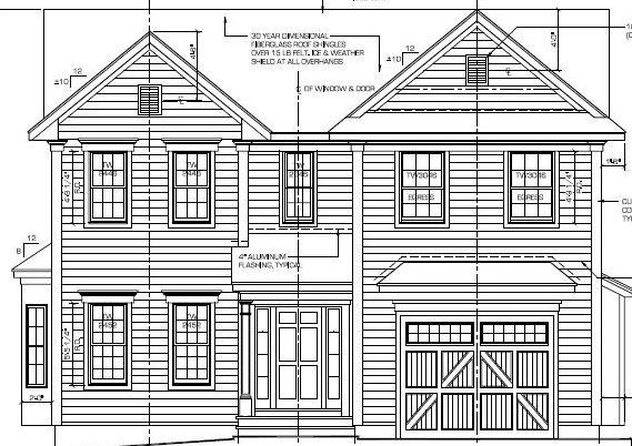 NJ hard money lenders for construction