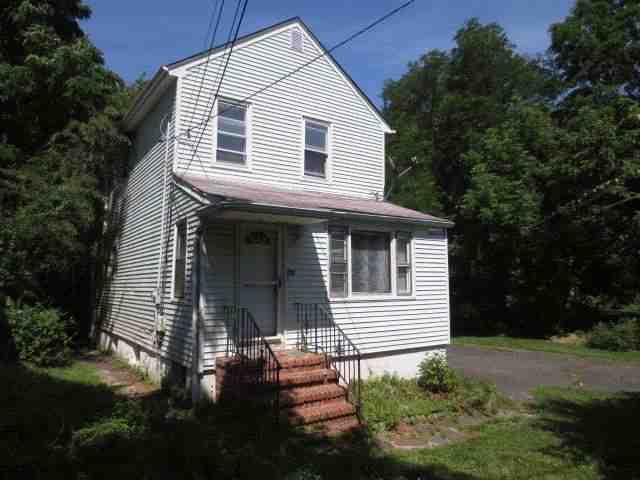 Scotch Plains NJ hard money loan