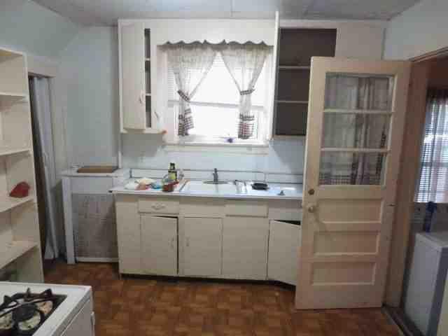 Hard money loans for construction in NJ
