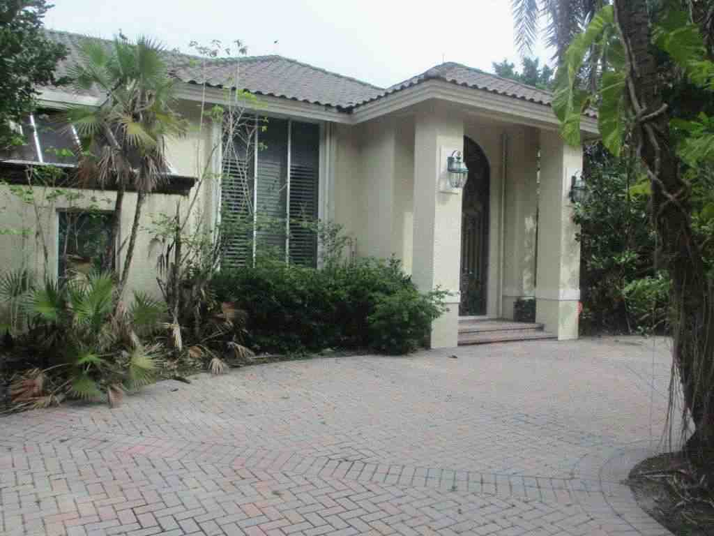hard money loan in Palm Beach Gardens FL