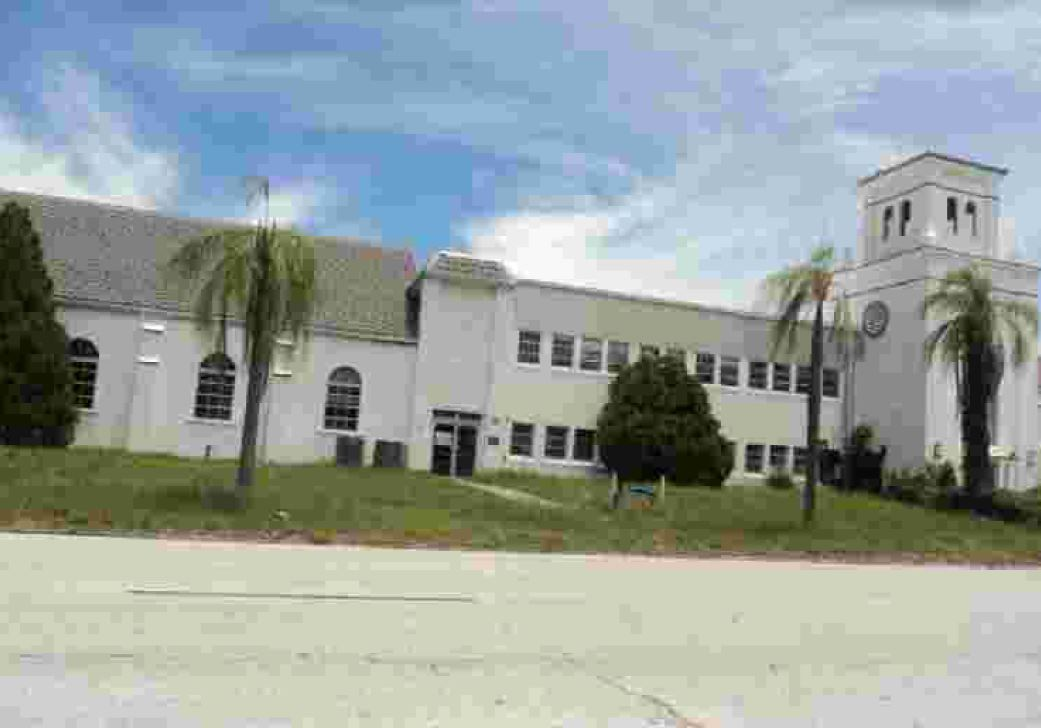 hard money loan for condo conversion in St Petersburg FL