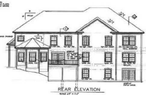 hard money loan for new construction in Danbury CT