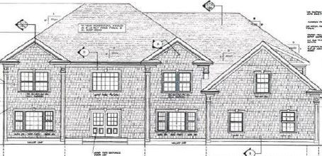 Hard money loan for construction in Connecticut