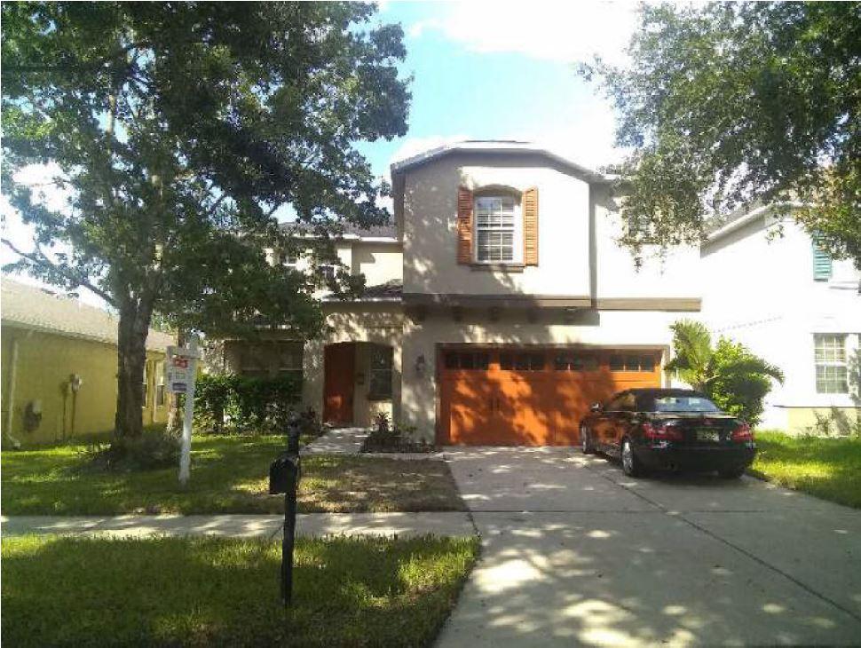 Florida hard money lenders
