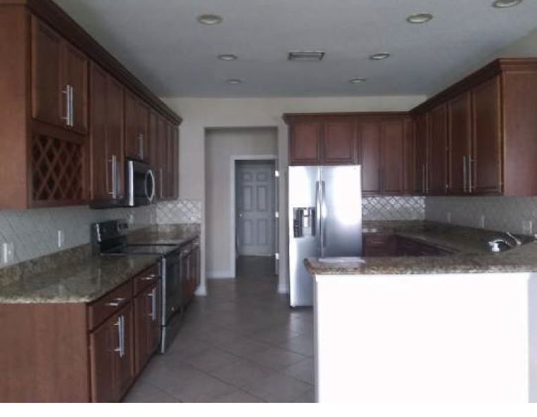 Private hard money lender in Riverview FL