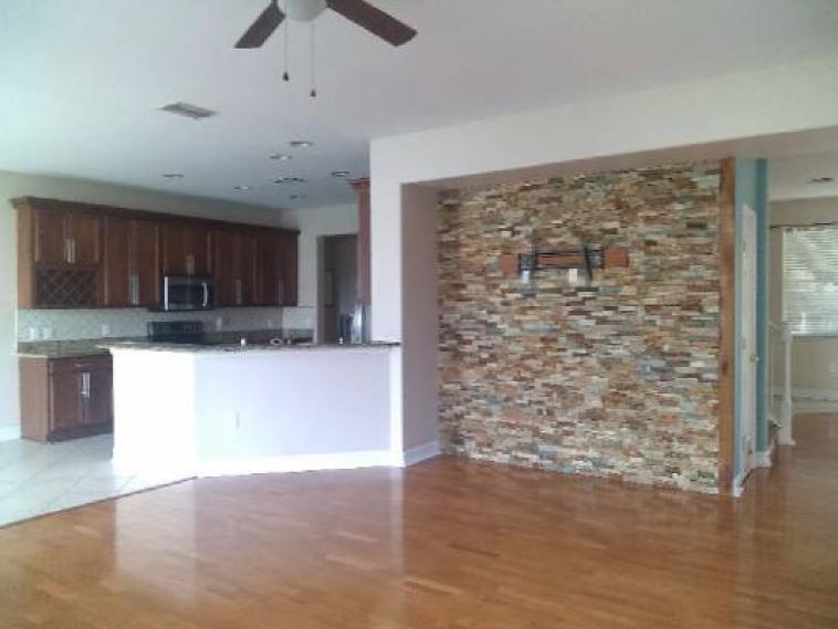 Riverview FL hard money loan for property purchase