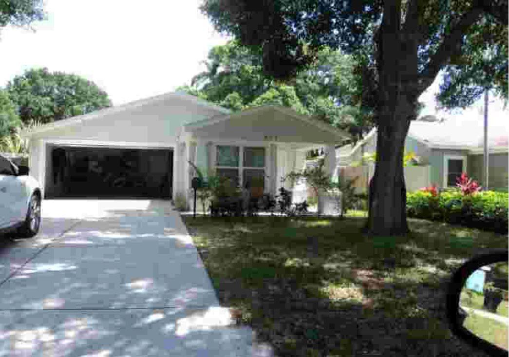 St Petersburg Florida hard money lenders