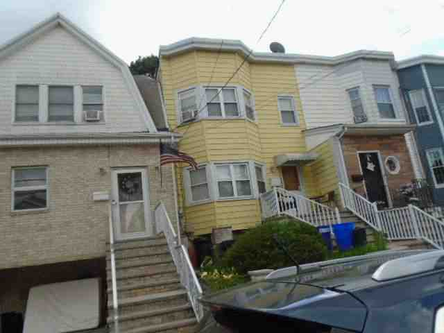 Bayonne NJ hard money loan