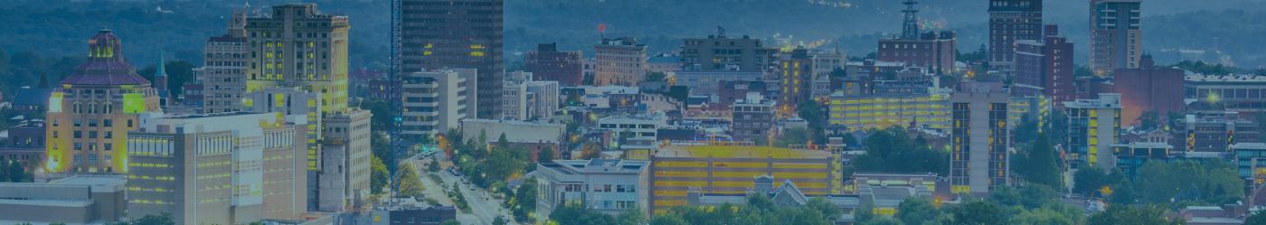 North Carolina rental loans for BRRRR investors