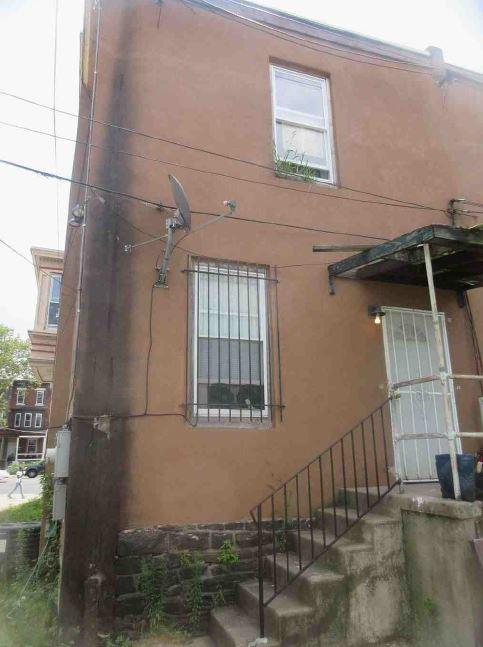 Philadelphia hard money loans for fix and flip