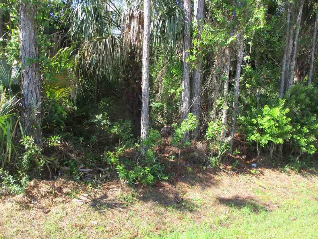 Palm Coast FL Construction loan