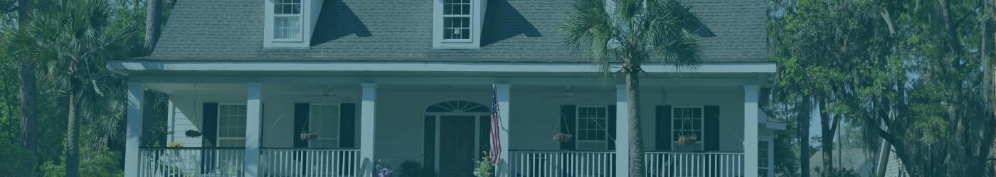 Hard money loans for construction South Carolina